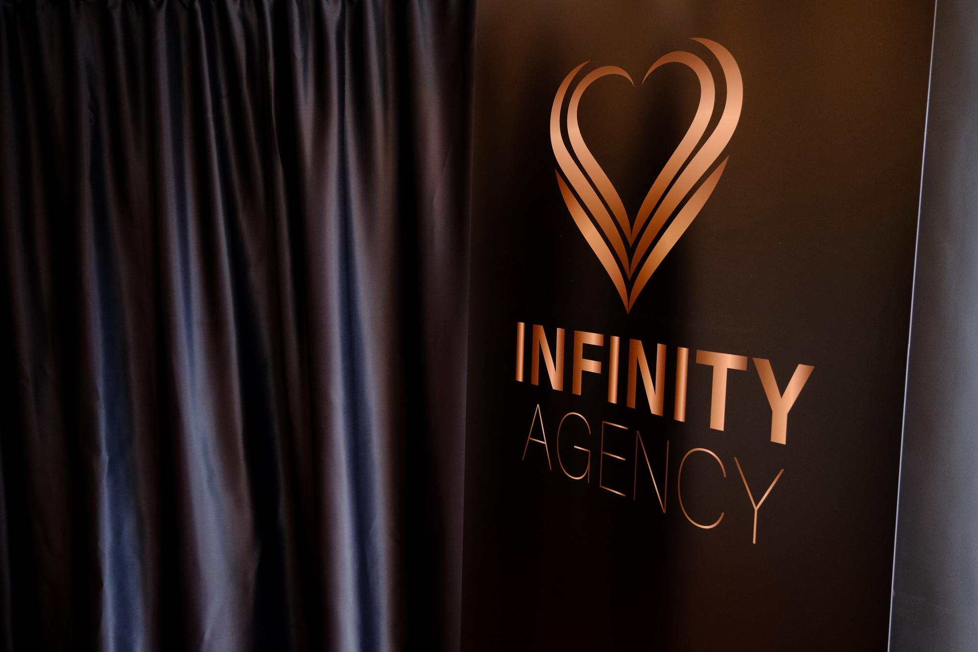 Infinity Agency_03
